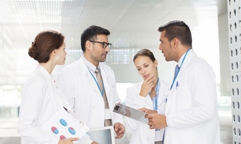 广东深圳专业0.36T磁共振产品设计公司降低嵌入式医疗电子应用中的功耗
