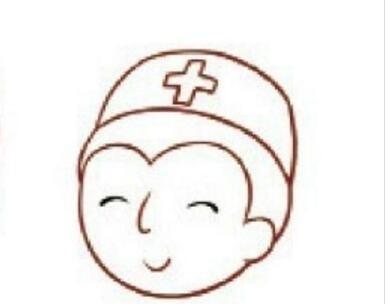 广东深圳专业医用设备器械工业产品设计医院医疗