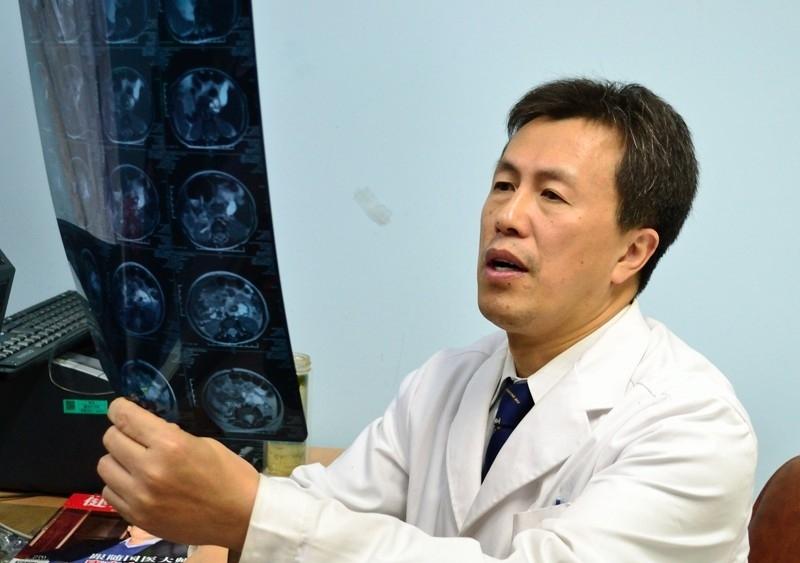 广东深圳专业医用产品外壳工业产品设计如何搞好医疗器械的使用管理和维修保养