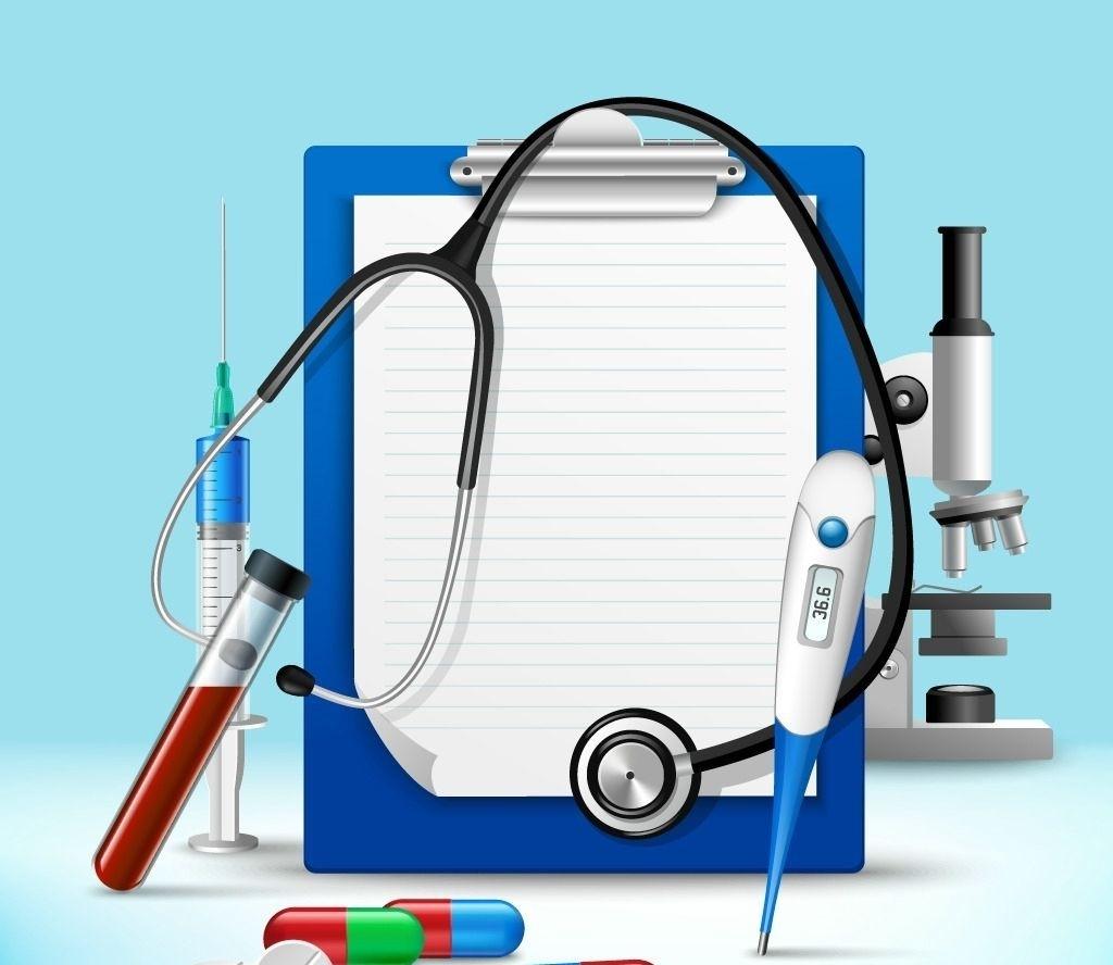 广东深圳专业医用仪器设备外观工业产品设计我国医疗器械产业竞争力分析