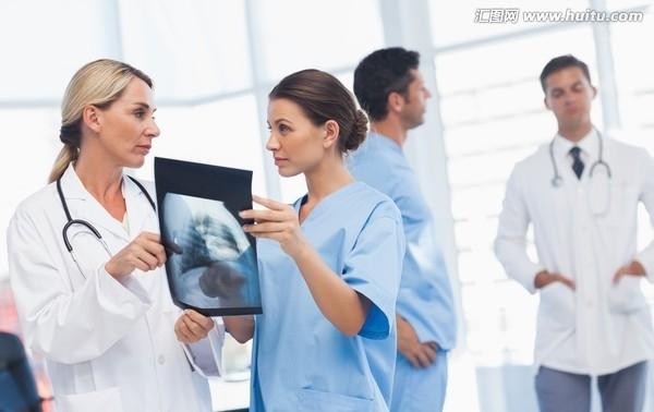 广东深圳专业医疗设备研发工业产品设计浅议现代医院医疗器械维修和管理