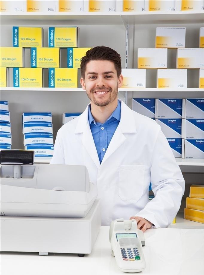 广东深圳专业医用产品开发工业产品设计医疗过程监控系统的设计与应用