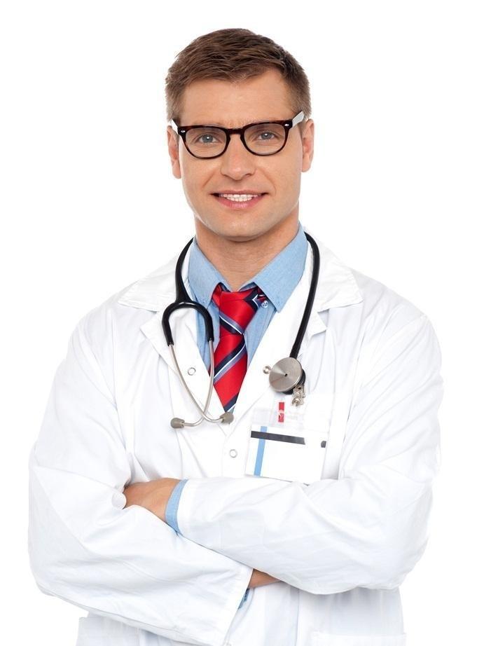广东深圳专业医用设备造型工业产品设计远程医疗有钱赚