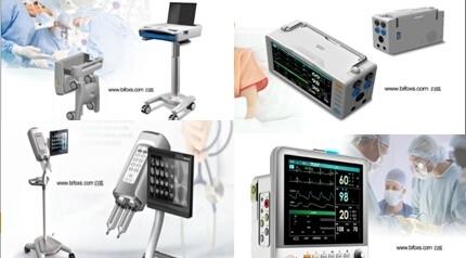广东深圳专业射频超声治疗仪产品设计公司乡村医疗事业