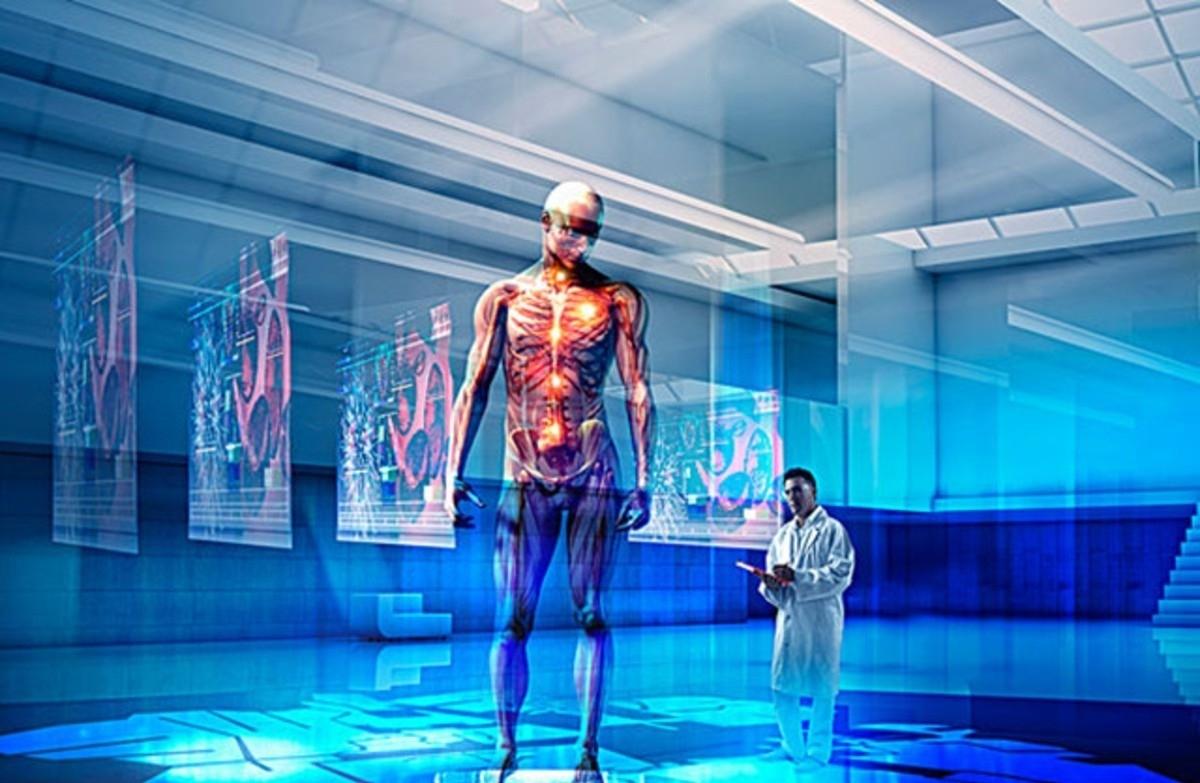 广东深圳专业医疗设备器材工业产品设计工业设计视觉效果的表现和表达